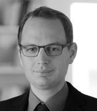 Bastian Jörg Bergmann