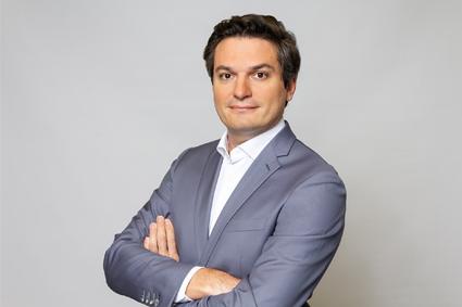 Michel Degosciu
